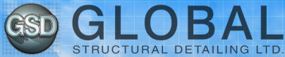 Global Structural Detailing