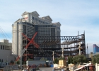 The Colosseum at Caesars Palace Strip 2